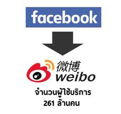 การตลาดออนไลน์จีน12