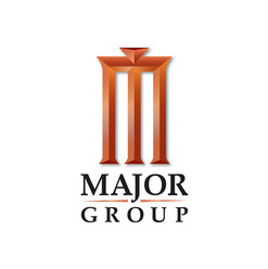 Major.jpg