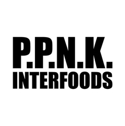 PPNK-INTERFOODS.jpg