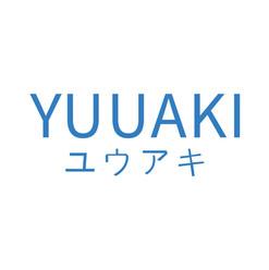 Yuuaki.jpg