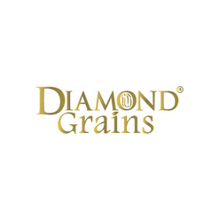 diamond-Grains.jpg