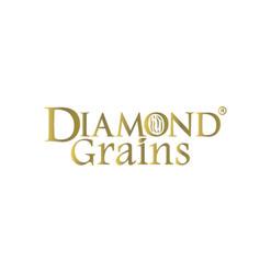 diamond-Grains.jpg