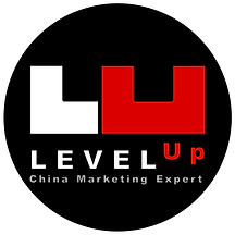 1 LEVEL UP LOGO LU White Background.png