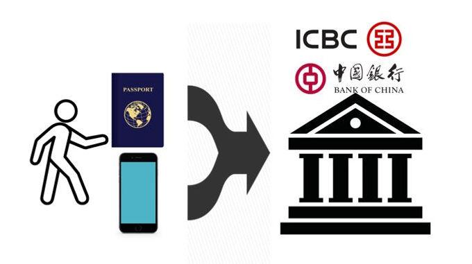 บุกตลาดจีนด้วยการตลาดออนไลน์จีน ตอน5