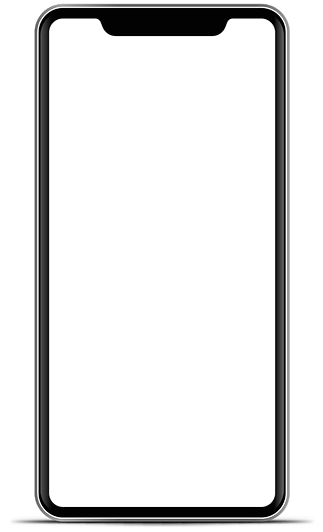 Iphonx.png