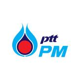 PTT-PM.jpg