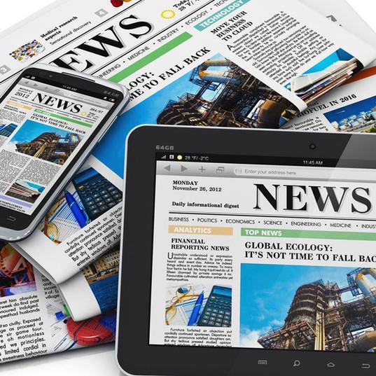 ข่าวจีน PR การตลาดจีน