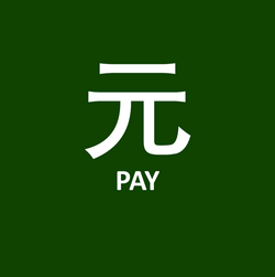 WeChat Pay Level UP