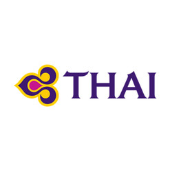 Thai-Airways.jpg