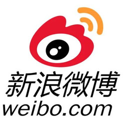 weibo การตลาดจีน