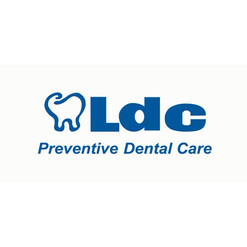 LDC-Dental-Care.jpg
