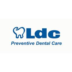 LDC-Dental-Care.jpg