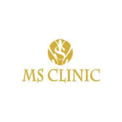 MS-Clinic.jpg