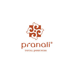 Pranali.jpg