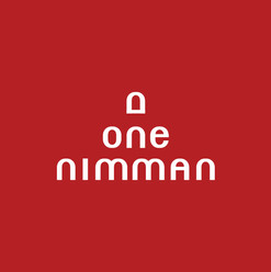 ONE-NIMMAN.jpg