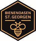 LOGO_Bienenoasen_WABE 300.jpg