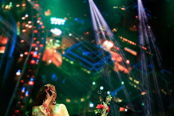 Vento Festival Ilhabela