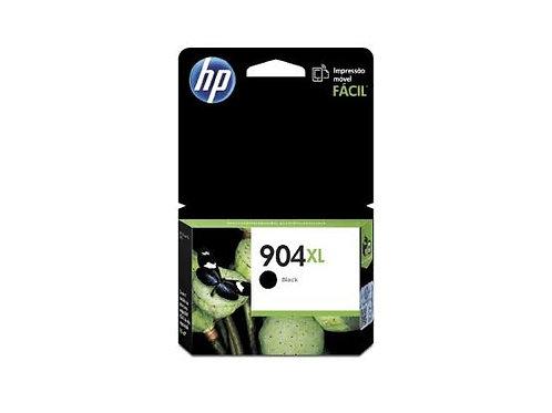 TINTA HP 904XL NEGRO (T6M16AL)