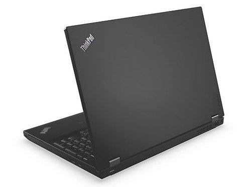 LAPTOP LENOVO THINKPAD L570 Ci5 4GB 500GD W10P (20J80010LM)