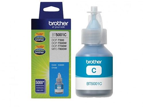 BOTELLA BROTHER CIAN P/T300, T500W, T700W, T800W (BT5001C)