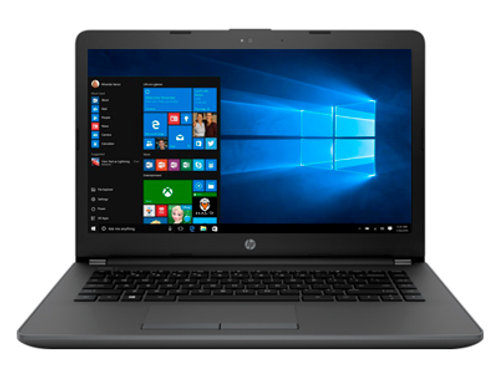 LAPTOP HP 240 G6 IC I5 8GB 1000GB 14PUL W10 PRO (5RB67ELIFE2TB)
