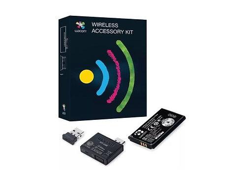 KIT DE ACCESORIOS WACOM PARA TABLETA PC WACOM (ACK40401)