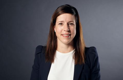 Anina Lesmann