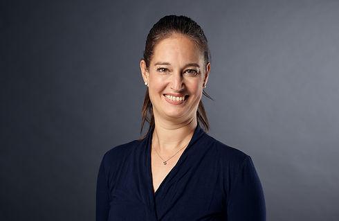 Alexandra Alex Meyer gysin rechtsanwälte