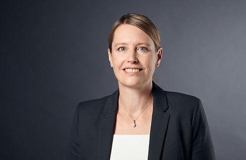 Andrea Gysin gysin rechtsanwalt Advoaktur Advokatin
