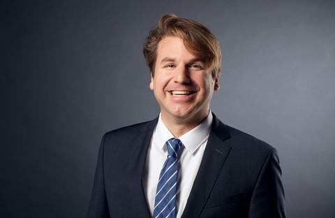 Alexander Alex Schwab