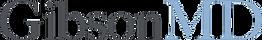 Logo_ni.png