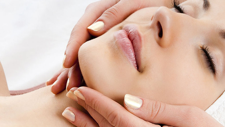 Facial Treatments Miami