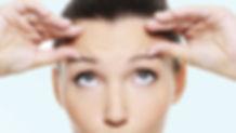 Botox Miami