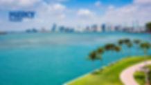 Gibson MD Miami