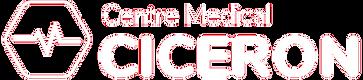 ciceron-centre-logo_transparent.png