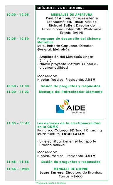 201028 Programa.png
