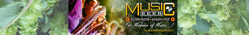 Website-MB-Banner.png