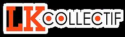 LKcollectif-logo-web-Outline.png