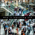 Cover-Who is watching us-12-12.jpg