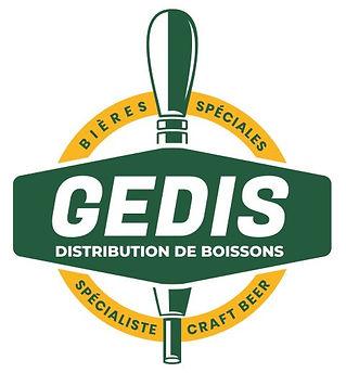 GEDIS-2020-01.jpg