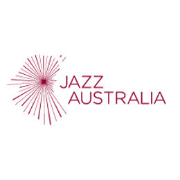 JAZZ AUSTRALIA