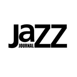 JAZZ JOURNAL