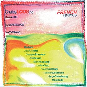 Loos-CD-FrenchGraces.jpg