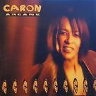 CARON-CD-small.jpg