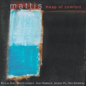 MATTIS CD.jpg
