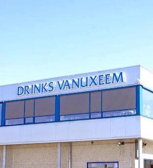 DRINKS VANUXEEM.jpg