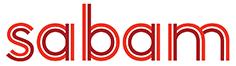 Sabam-color+rectangle-web.png