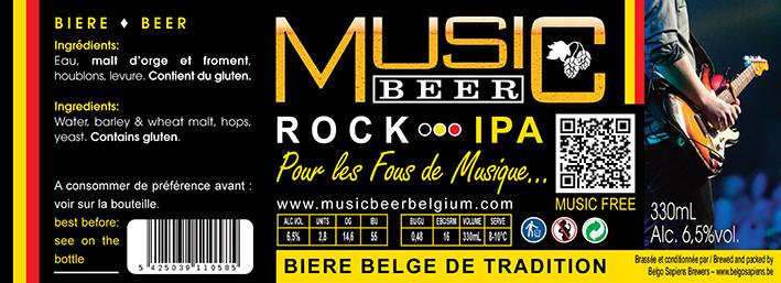 MUSICBEER-ROCK-Ambrée