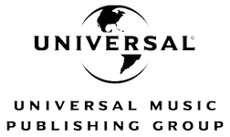 universalmusicpublishing-png.png