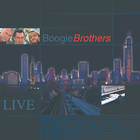 Boogie-Brothers-Live.jpg